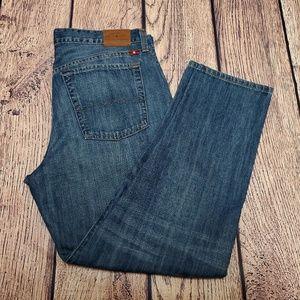 Lucky Brand Jeans Size 29 | Dylan Boyfriend Fit
